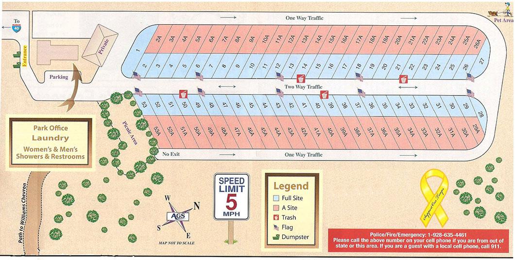 park-map-02